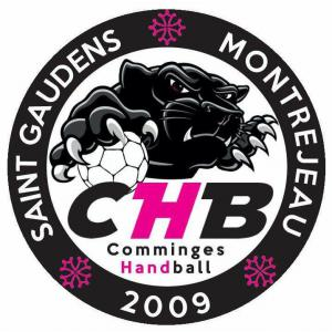 COMMINGES HB