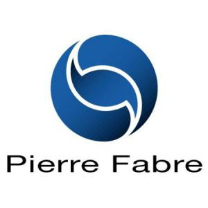 PIERRE FABRE AS